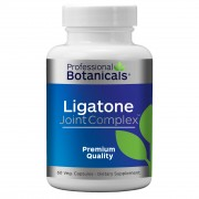 Ligatone / Disc Support