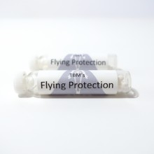 Flying Protection Set