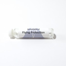 Flying Protection (single vial)