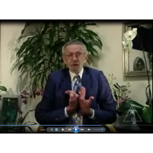 Dr Victor Frank Discusses TBM: Part 2 of 4