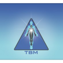 Introduction to TBM (DVD)