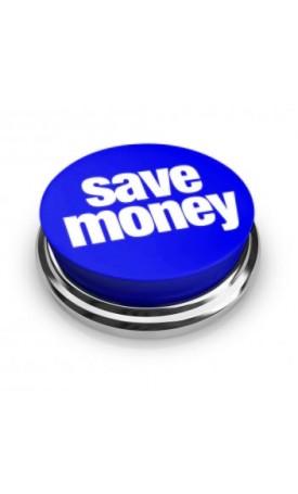 Reduced Rate Seminar Bundles - Save up to $1000