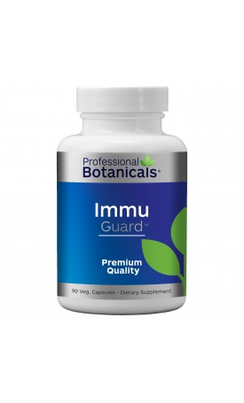 Immu-Guard