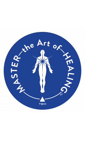 Master the Art of Healing Certification