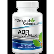 ADR Complex