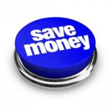 Standard Rate Seminar Bundles - Save up to $1120
