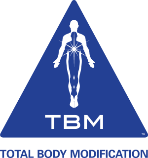 Total Body Modification Inc.